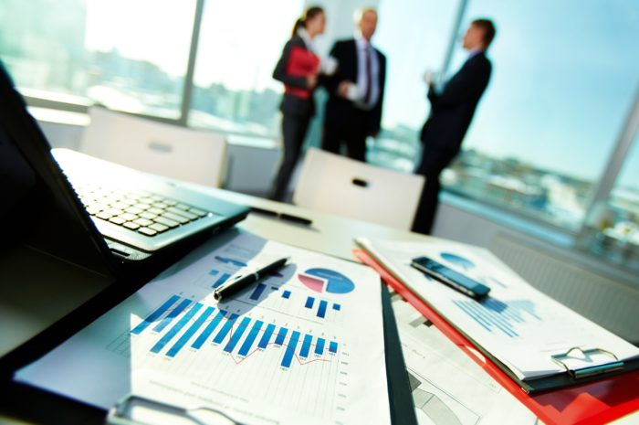 business-admin2-1-700x465